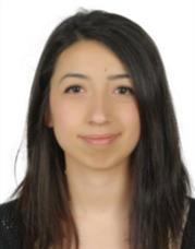 Gizem K.-Mimar Sinan Güzel Sanatlar Üniversitesi