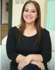 Gizem Y.-Cumhuriyet Üniversitesi