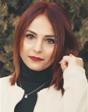 Gonca S.-Anadolu Üniversitesi