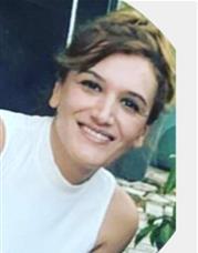 Gönül S.-Anadolu Üniversitesi