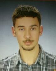 Görkem A.-Hacettepe Üniversitesi