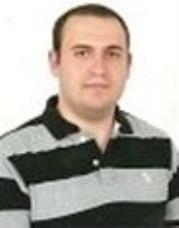 Gürkan  S.-