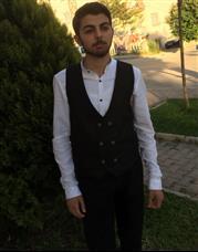 HABİB FURKAN Ü.-