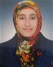 Habibe A.-Cumhuriyet Üniversitesi