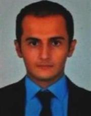 Hakan B.-Çanakkale onsekiz mart Üniversitesi