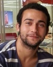 Halil Can A.-Boğaziçi Üniversitesi