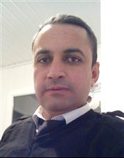 Halil E.-Anadolu Üniversitesi