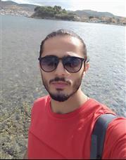 Halil İbrahim G.-