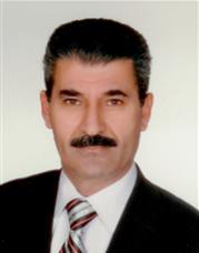 Halil K.-Uludağ Üniversitesi