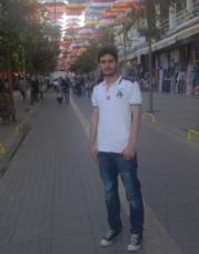 Halil S.-