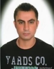 Harun K.-