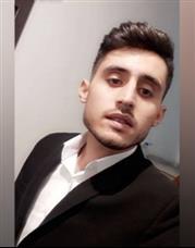 Hasan A.-