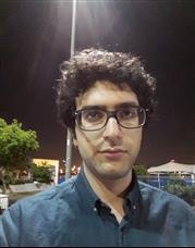 Hasan Agah  K.-