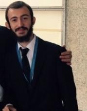 Hasan C.-