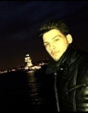 Hasan Can  A.-