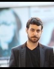 Hasan Can Ş.-