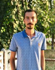 Hasan Cankat E.-