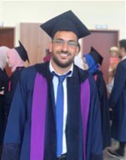 Hasan D.-Yıldız Teknik Üniversitesi
