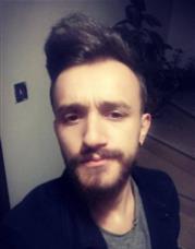 Hasan K.-