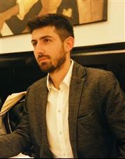 Hasan M.-