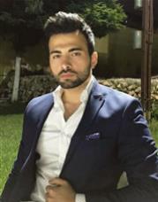 Hasan Y.-