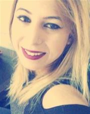 Hatice H.-Gaziantep Üniversitesi