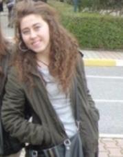 Havva Eda A.-Marmara Üniversitesi