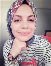 Havva Nur Ç.-