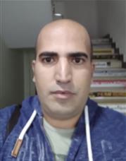 Haydar Ali Ö.-Yüzüncü Yıl Üniversitesi