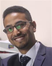 Husam Zakı Mohammed O.-