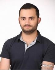 Hüseyin B.-Kocaeli Üniversitesi