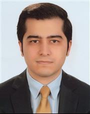 HÜSEYİN Ç.-Hacettepe Üniversitesi