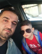 Huseyin K.-