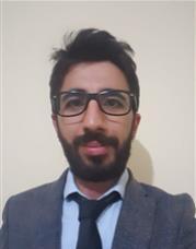 İbrahim Halil T.-Zonguldak Karaelmas Üniversitesi