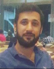 İbrahim K.-Bilecik Şeyh Edebali Üniversitesi