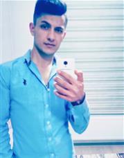 İbrahim P.-
