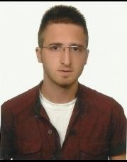 İbrahim Y.-