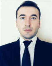 İlhan A.-Konya Necmettin Erbakan Üniversitesi