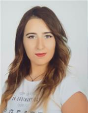 İlkim  İ.-İstanbul Arel Üniversitesi