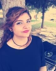İpek A.-Pamukkale Üniversitesi