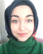 İrem D.-Beykent Üniversitesi