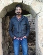 İsmail Y.-Erciyes Üniversitesi