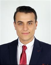 İsmail Y.-Karadeniz Teknik Üniversitesi