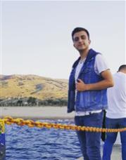 Kamil Ç.-