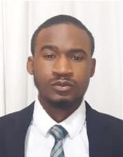 Kevin Moussa D.-