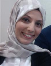 Kevser K.-Gazi Üniversitesi