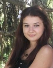 Khrystyna S.-