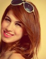Leyla A.-