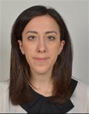 Leyla C.-