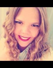 Liza Y.-